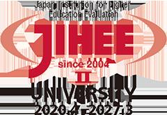 JIHEE
